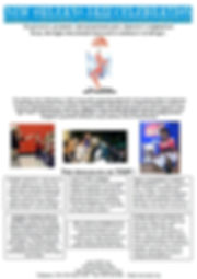 NOJC One sheet - Revamp.jpg