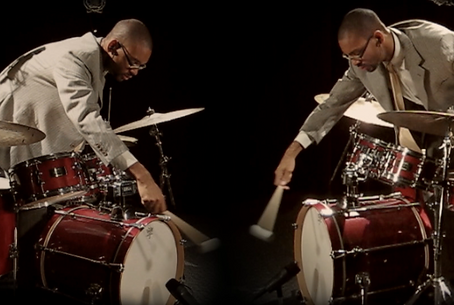 Jason-Marsalis-Drum-600x403.png