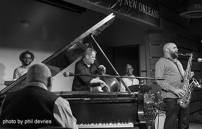 Ellis Marsalis quintet-3.jpg