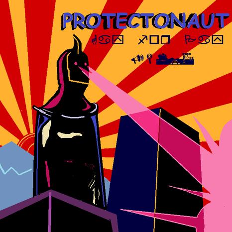 protectonaut_letterd.png