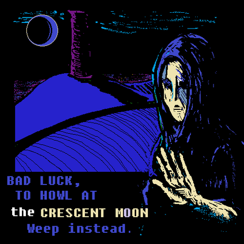 cresent_moon