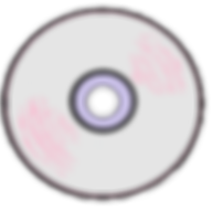 track_icon_edited_edited.png