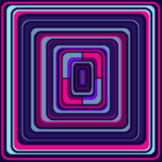 sound_portal.png