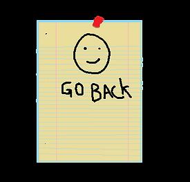 go back.png