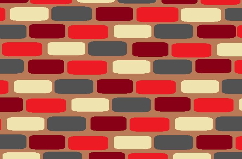 bricks.png