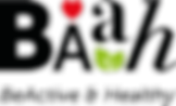 BAAH-logo-copy-e1549980315403.png