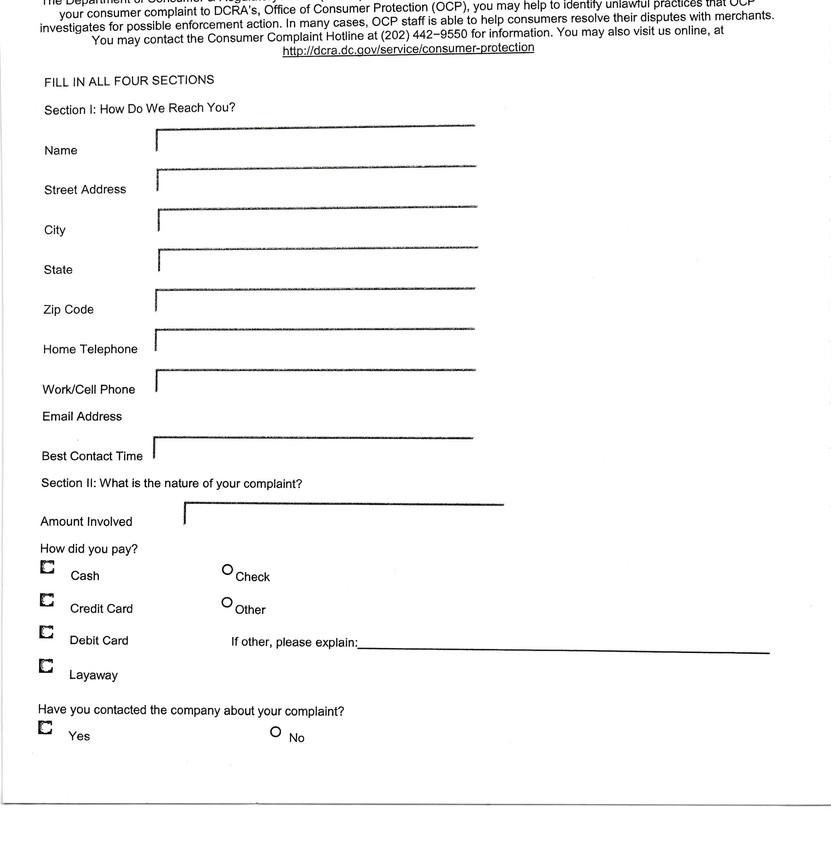 DCRA Complaint Form 001.jpg