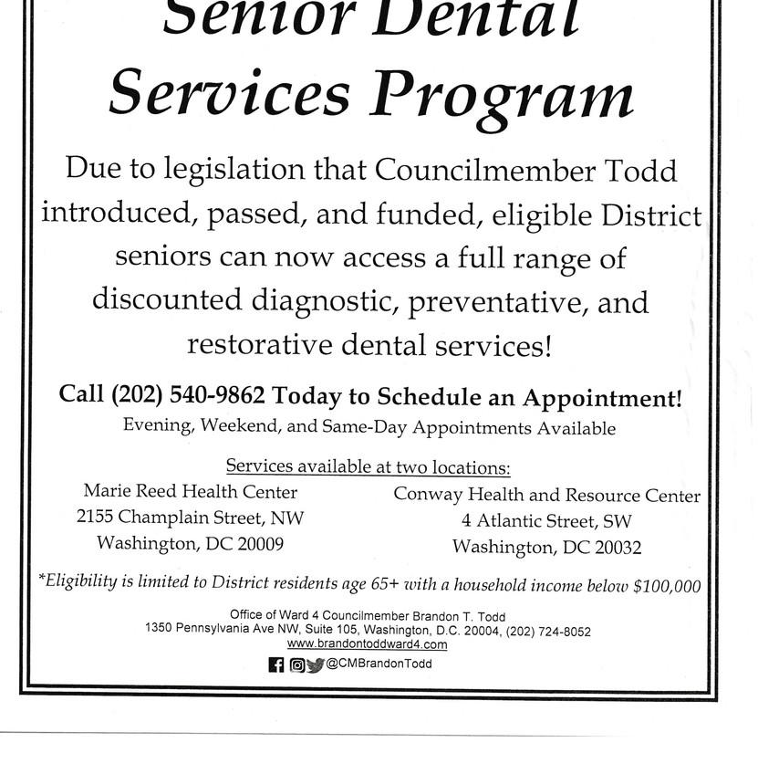 DC Senior Dental Program 001.jpg