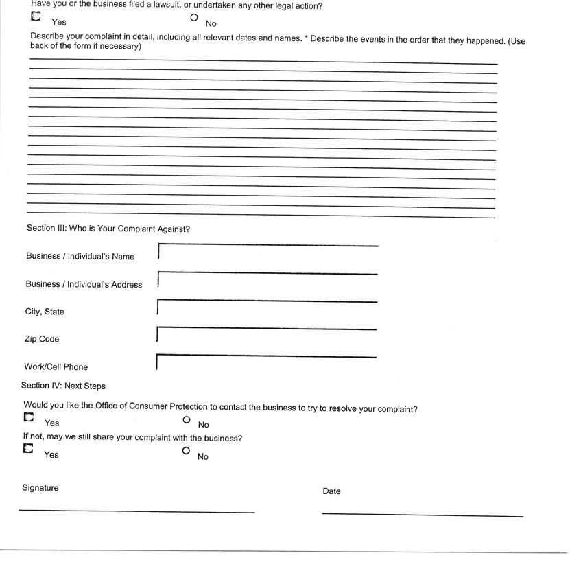 DCRA Complaint Form 002.jpg