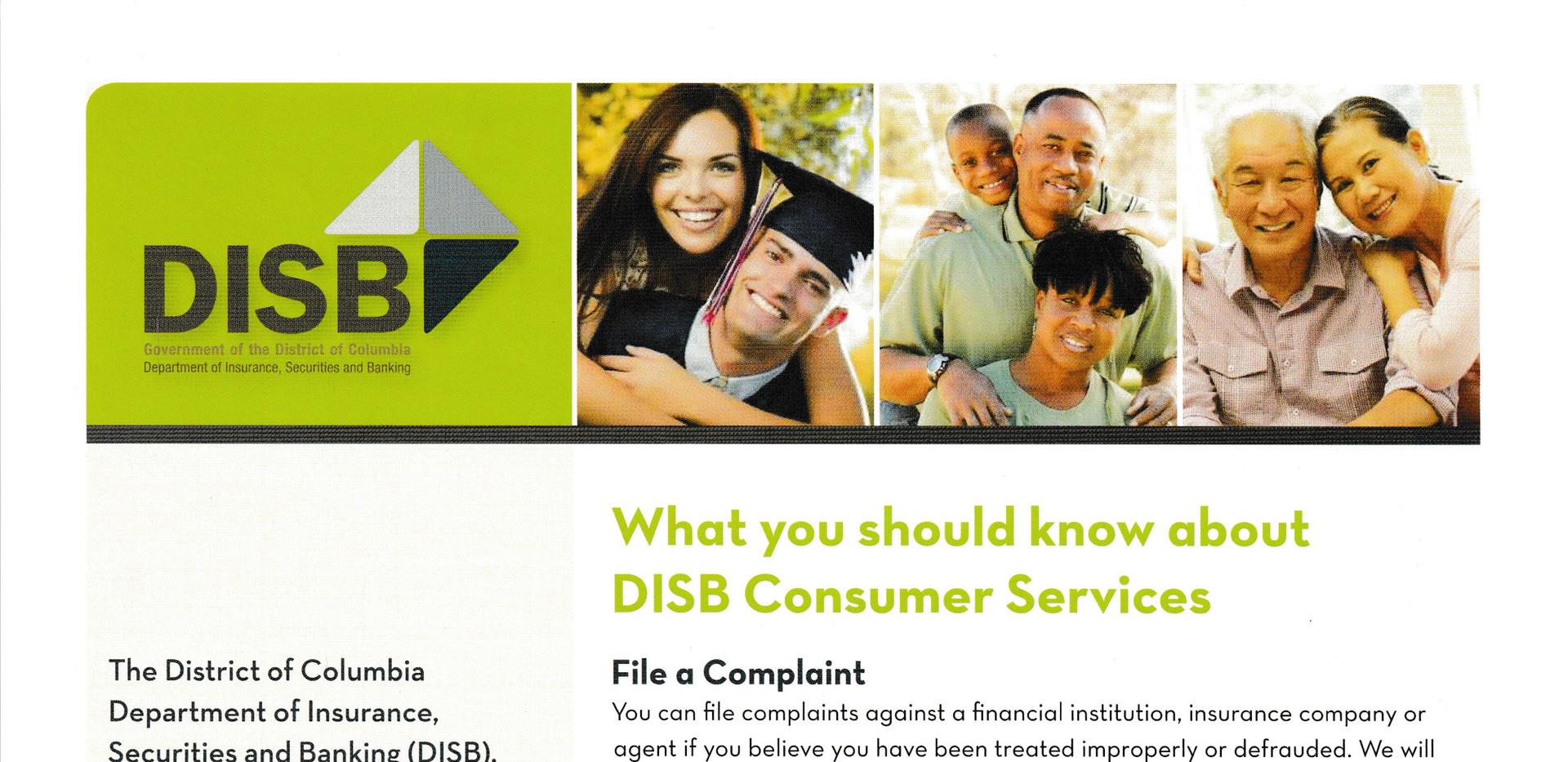 DISB Consumer Services 001.jpg