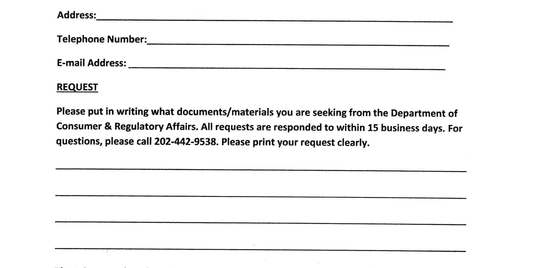 DCRA FOIA Request Forms 002.jpg