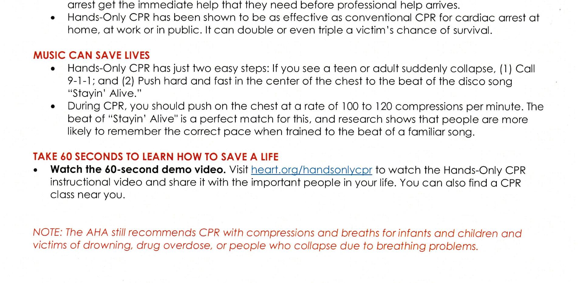 Hands Only CPR Fact Sheet 001.jpg
