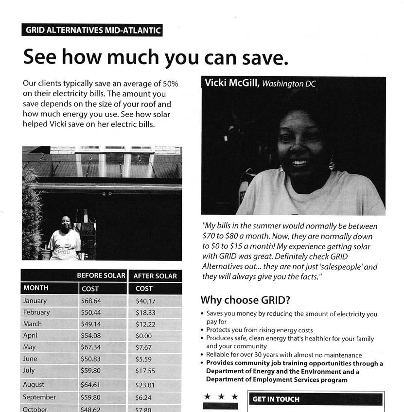 Grid Alternatives Flyer Page 2 001.jpg