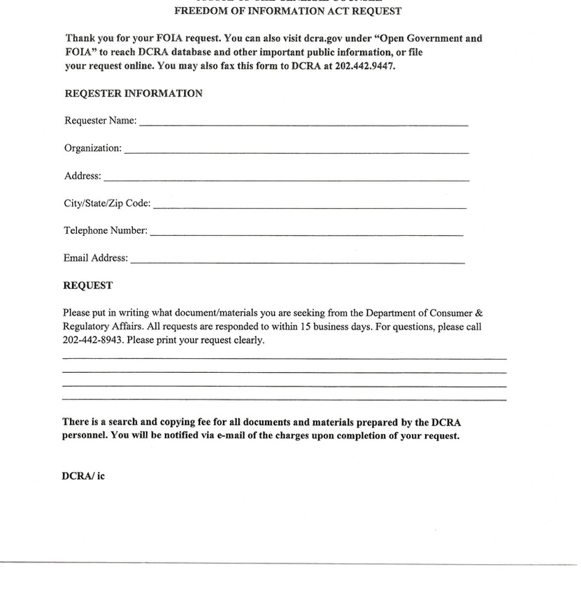 DCRA FOIA Request Forms 001.jpg