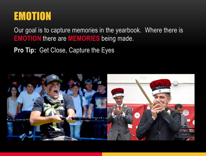 Tips for Better YB Photos-3.jpg