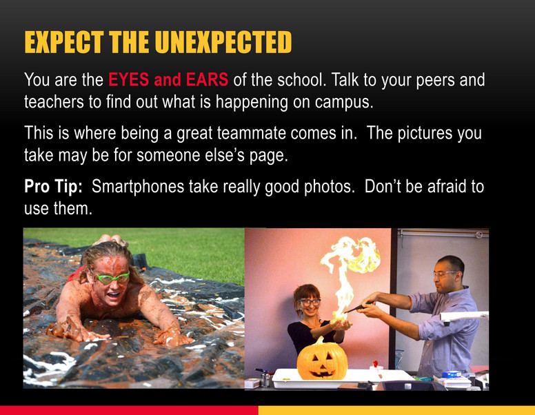 Tips for Better YB Photos-6.jpg