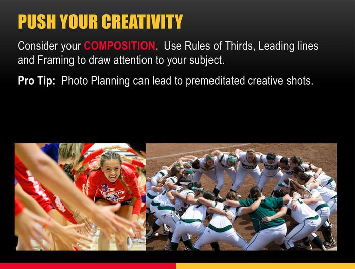 Tips for Better YB Photos-7.jpg