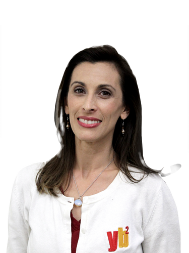 Jill Lombardi