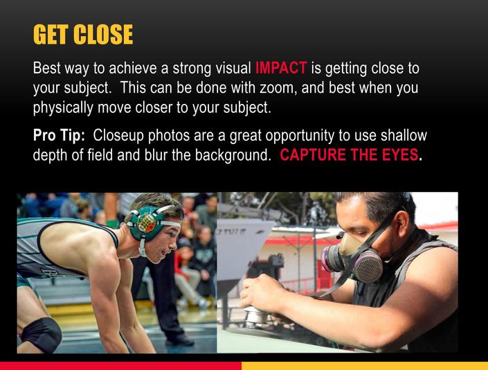 Tips for Better YB Photos-4.jpg