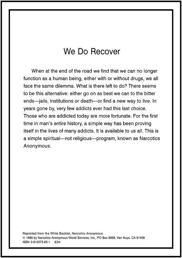 6 We do recover.jpg