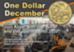 One dollar december.png