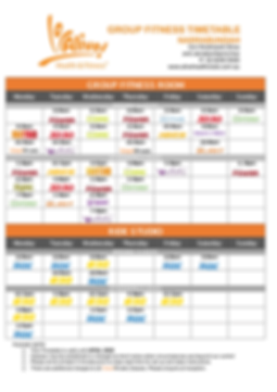 Timetable Combined JAN20.png