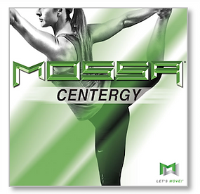mossa move centergy.png