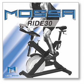 mossa move ride.png