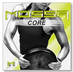 mossa move core.png