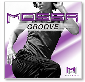 mossa move groove.png