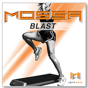 mossa move blast.png