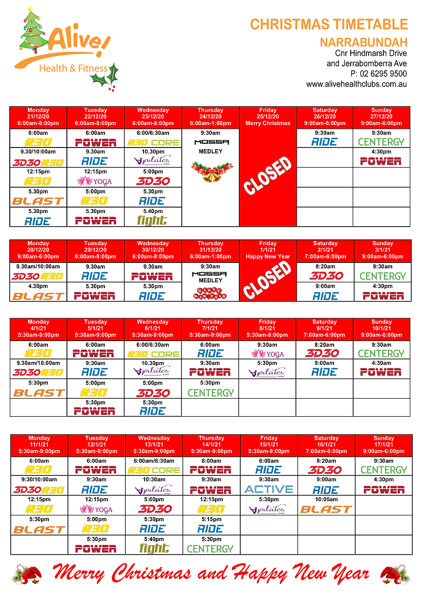 XMas Timetable 2020-2021.png