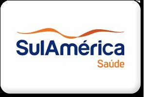 sulamerica-saude-g-1.png