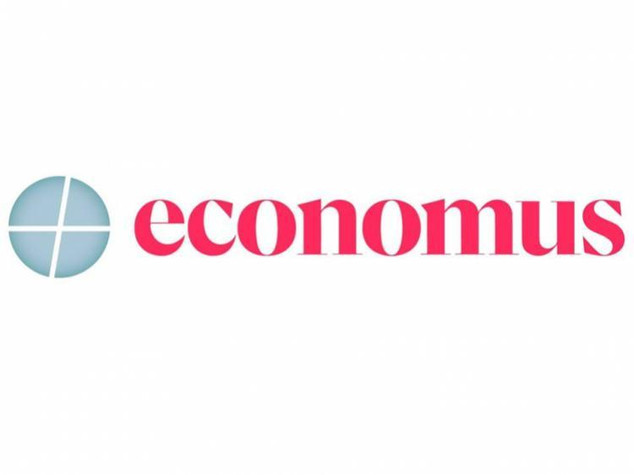 economus_1.jpg