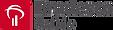 convenio-bradesco-saude-empresarial-480x