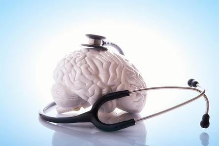 cerebro-estetoscopio-psicologia-psiquiat