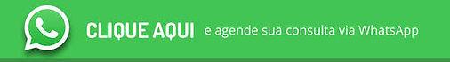 logo whats app agende consulta.jpg