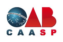 logo-caasp-oab-png.png