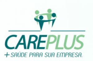 care-plus.png