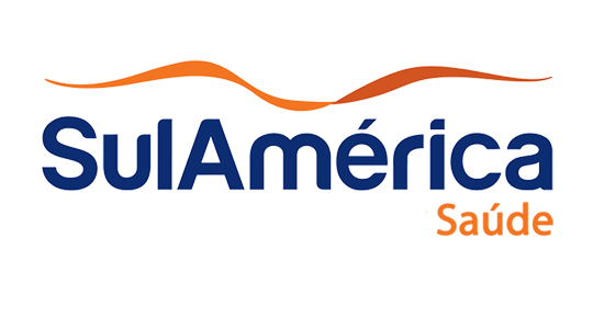 SulAmerica-Saude-Logo-png.png