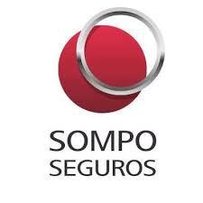 SOMPO.jpg