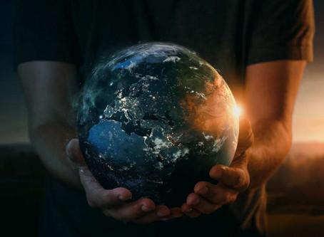 O que esperar  na pós-pandemia?