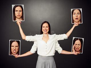 Reflexão: Qual o papel das emoções na nossa vida?