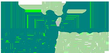 logo careplus png(2).png