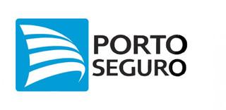 porto-seguro-logo-ecologiccenter.jpg