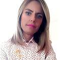 Ana Alzira fundo branco.jpg