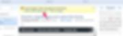 windows-live-desktop.png