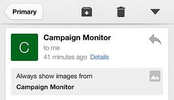 gmail-mobile ios.jpg