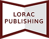 Lorac Publishing House logo
