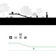 pavilon site diagram.png